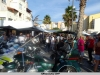 31th BBW Le Cap d\'Agde Centre port (260)