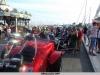 31th BBW Le Cap d\'Agde Centre port (263)