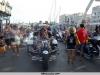 31th BBW Le Cap d\'Agde Centre port (265)