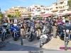 31th BBW Le Cap d\'Agde Centre port (65)