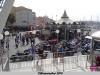 31th BBW Le Cap d\'Agde Centre port (71)