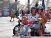 31th BBW Le Cap d\'Agde Centre port (85)