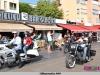 31th BBW Le Cap d\'Agde Centre port (86)