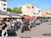 31th BBW Le Cap d\'Agde Centre port (91)