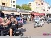 31th BBW Le Cap d\'Agde Centre port (92)