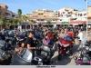 31th BBW Le Cap d\'Agde Centre port (96)