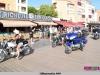 31th BBW Le Cap d\'Agde Centre port (98)