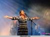 31th BBW Arènes du Cap d\'Agde - Concert (1)
