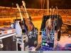 31th BBW Arènes du Cap d\'Agde - Concert (20)