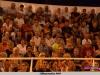 31th BBW Arènes du Cap d\'Agde - Concert (24)