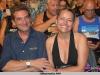 31th BBW Arènes du Cap d\'Agde - Concert (25)