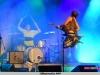 31th BBW Arènes du Cap d\'Agde - Concert (27)