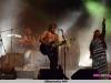 31th BBW Arènes du Cap d\'Agde - Concert (29)