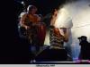 31th BBW Arènes du Cap d\'Agde - Concert (30)