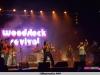 31th BBW Arènes du Cap d\'Agde - Concert (32)