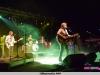 31th BBW Arènes du Cap d\'Agde - Concert (37)
