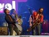 31th BBW Arènes du Cap d\'Agde - Concert (38)