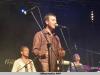 31th BBW Arènes du Cap d\'Agde - Concert (39)