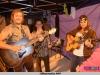 31th BBW Arènes du Cap d\'Agde - Concert (42)