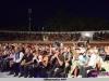 31th BBW Arènes du Cap d\'Agde - Concert (45)