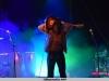 31th BBW Arènes du Cap d\'Agde - Concert (46)