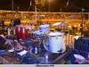 31th BBW Arènes du Cap d\'Agde - Concert (48)