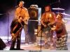 31th BBW Arènes du Cap d\'Agde - Concert (50)