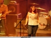 31th BBW Arènes du Cap d\'Agde - Concert (51)