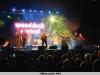 31th BBW Arènes du Cap d\'Agde - Concert (52)