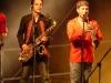 31th BBW Arènes du Cap d\'Agde - Concert (55)