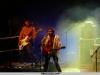 31th BBW Arènes du Cap d\'Agde - Concert (56)