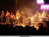 31th BBW Arènes du Cap d\'Agde - Concert (59)