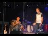 31th BBW Arènes du Cap d\'Agde - Concert (60)