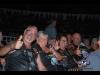 31th BBW Arènes du Cap d\'Agde - Concert (61)