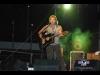 31th BBW Arènes du Cap d\'Agde - Concert (62)