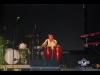 31th BBW Arènes du Cap d\'Agde - Concert (66)