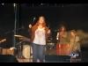 31th BBW Arènes du Cap d\'Agde - Concert (69)