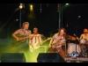 31th BBW Arènes du Cap d\'Agde - Concert (70)
