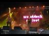 31th BBW Arènes du Cap d\'Agde - Concert (72)