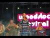 31th BBW Arènes du Cap d\'Agde - Concert (74)