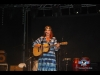31th BBW Arènes du Cap d\'Agde - Concert (77)
