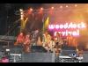 31th BBW Arènes du Cap d\'Agde - Concert (78)