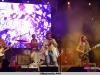 31th BBW Arènes du Cap d\'Agde - Concert (8)