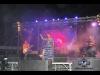 31th BBW Arènes du Cap d\'Agde - Concert (81)