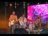 31th BBW Arènes du Cap d\'Agde - Concert (82)