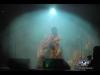 31th BBW Arènes du Cap d\'Agde - Concert (84)