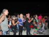 31th BBW Arènes du Cap d\'Agde - Concert (85)