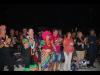 31th BBW Arènes du Cap d\'Agde - Concert (86)