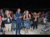 31th BBW Arènes du Cap d\'Agde - Concert (87)
