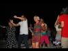 31th BBW Arènes du Cap d\'Agde - Concert (88)